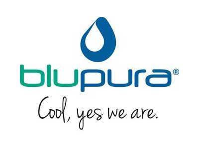 Blupura - Erogatori Acqua per uso Professionale